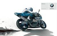 BMW: les offres de printemps