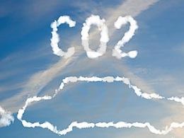 Pollution : la facture sera salée pour les constructeurs