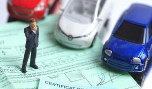Reconfinement - Peut-on suspendre son assurance automobile?