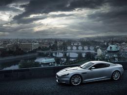 Mercedes et Aston Martin pourraient collaborer