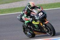MotoGP - Argentine J.2 : Zarco devra partir encore mieux qu'au Qatar