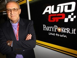 L'AutoGP déjà tourné vers 2011