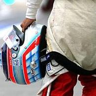 """Formule 1 - Super Aguri - Sato: """"Nous serons à Jerez"""""""