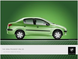 L'iran menace Peugeot de faillite