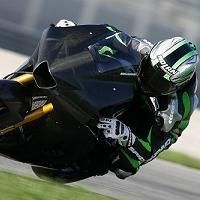Moto GP - Kawasaki: C'est maintenant Melandri qui s'y colle
