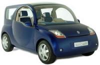 Vincent Bolloré : investissements pour les véhicules électriques