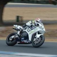 Superbike: Losail M.2: Toseland prend sa revanche