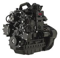 Cummins : pour ses moteurs Diesel industriels, zoom sur sa stratégie afin de respecter les normes Tier 4 et Etape III B