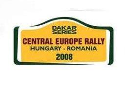 Naissance de la Dakar Series et du Rallye d'Europe centrale