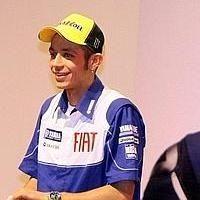 Moto GP - Rossi: Les souhaits reçus par le nouveau trentenaire