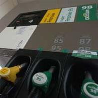 Taxe verte en Belgique : le prix de l'essence a augmenté