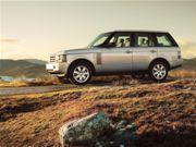 Land Rover : les émissions de CO2 seront diminuées de 20 % d'ici à 2012