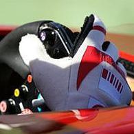 Formule 1 - Test Bahreïn D.1: Kimi, sans grain de sable