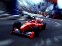 Suisse : les courses de Formule 1 au coeur du débat