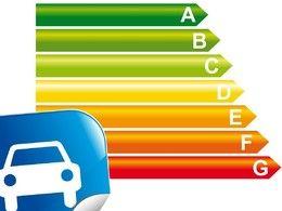 Bonus écologique : les ventes de voitures malussées ont baissé de 16,7 % en 2015