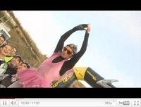 Scorpion Masters 2010 : Les meilleurs moments en vidéo