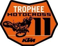 Motocross : Trophée KTM 2011, une 350 SX-F au vainqueur