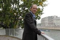 Denis Baupin : zoom sur les principaux points qui posent débat en matière de transports
