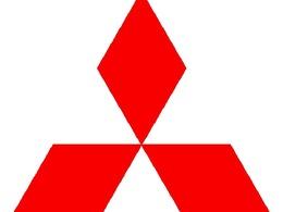 Mitsubishi à la recherche de nouvelles sources pour ses batteries lithium-ion