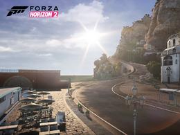 Forza Horizon 2 : les infos et la date de sortie annoncées