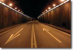 Faut-il encore avoir peur des tunnels ?