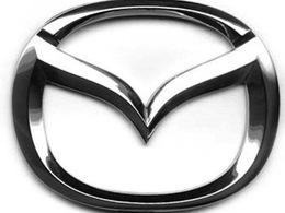 Pour alléger ses véhicules, Mazda se concentre sur l'acier super résistant