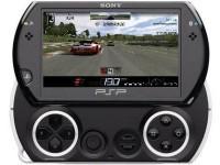 Gran Turismo PSP : date, infos et vidéo