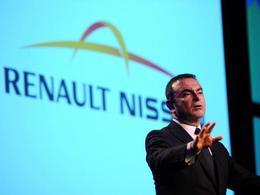 Le groupe Renault Nissan veut économiser des milliards
