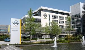 Opel propose les révisions à prix coûtant pour le personnel soignant
