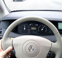 Régulateur de vitesse - Le point sur la  situation