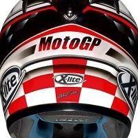 Moto GP: La réduction des coûts débattue demain à la Commission des Grands Prix