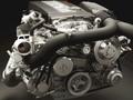 Le DiesOtto sur la prochaine génération de Mercedes Classe S