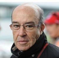 Moto GP - Dorna: Une moto en moins ne fera pas une équipe en plus en 2010