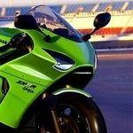 Moto GP: Le rêve de la production