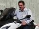 Entretien avec Lionel Favre : Peugeot Motocycles face à la crise du coronavirus