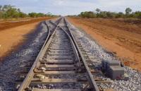 GART : le transport ferroviaire doit être encouragé