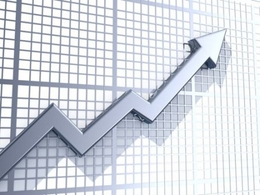 Le marché de l'occasion progresse en septembre