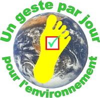 Commission européenne : donner un coup de pouce aux entreprises pour qu'elles soient plus vertes
