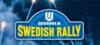 Rallye de Suède : Du 07 au 10 février 2008 [Programme + liste des engagés]