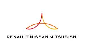 Renault: Mitsubishi Corp pourrait prendre une partie du capital