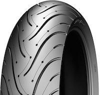 Michelin: le nouveau Pilot Road 3 disponible dans quelques jours...