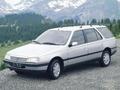 L'avis propriétaire du jour : 405breakDphase2 nous parle de sa Peugeot 405 1.9 SRD Turbo break