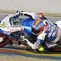 Moto GP - Moto2: Et maintenant, elles roulent !
