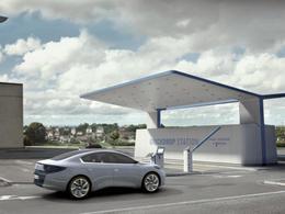 Renault et les supermarchés Leclerc s'associent sur l'électrique