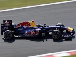 F1-Japon, qualifs: Pole de Vettel pour 9 millièmes !