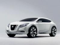 Salon de Tokyo : Suzuki Kizashi 2, objet d'étude pour l'hybride