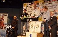 Remise des Prix de la Commission des Courses sur Route (FFM) : Voxan reçoit le Trophée des Constructeurs