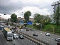 Paris : 70km/h sur le périph' un an après, le bilan
