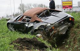 Sécurité routière : Des efforts qui payent, mais à quel prix ?