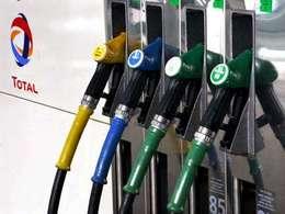 Grèves : la pénurie d'essence, une véritable menace ?